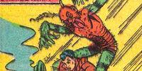 Tarantula (MLJ)