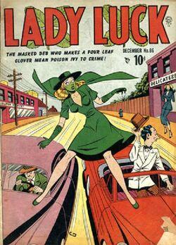 Ladyluck86