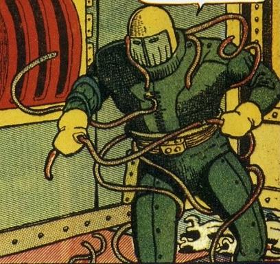 File:Spacehawk masked.jpg