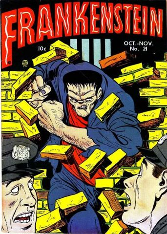 File:Frankenstein -21.jpg