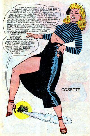 File:Cosette.jpg