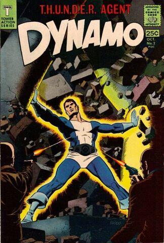 File:Dynamo.jpg