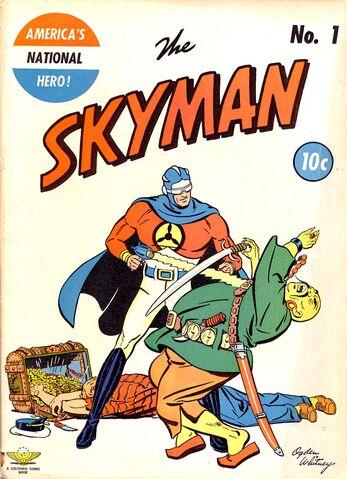 File:Skymancover.jpg