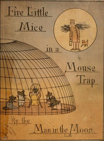 File:FiveMiceMouseTrapCover.jpg