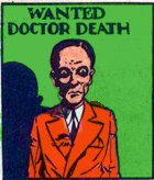 File:Mr. Death.jpg