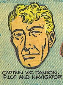 Vicdanton