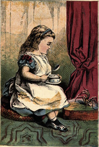 File:Little Miss Muffet.jpg