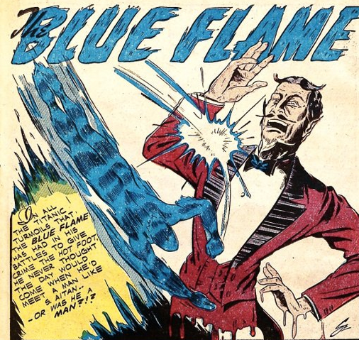 File:Blueflame zps0a0dc77e.png