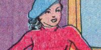 Patty O'Day