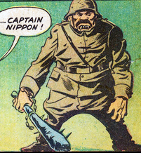 File:Captain nippon fawcett.jpg