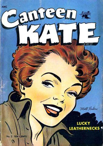 File:Canteen-Kate-2-01.jpg