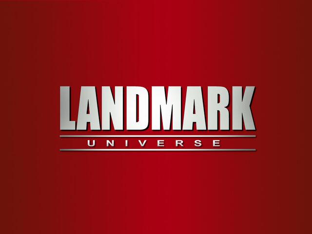 File:LandmarlUniverse.jpg