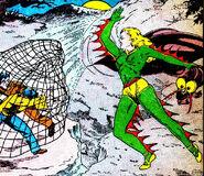 Spider Woman (Hero)