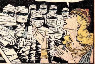 File:Mummy army.jpg