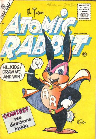 File:Atomic Rabbit.jpg