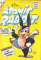 Atomic Rabbit.jpg