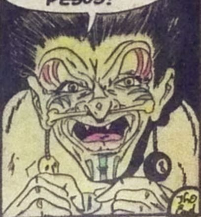 File:Voodoo witch doctor.JPG