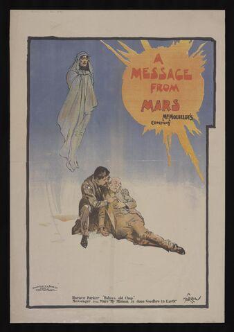 File:Messenger from Mars 2.jpg