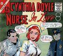 Cynthia Doyle