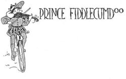 Fiddlecumdoo