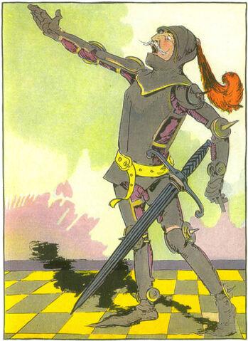 File:Sir Hokus.jpg