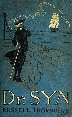DrSyn