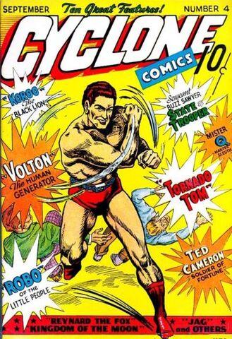File:Cyclone Comics -4.jpg