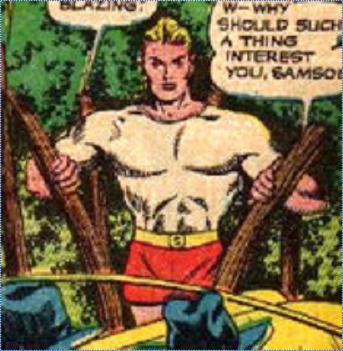 File:Samson.png