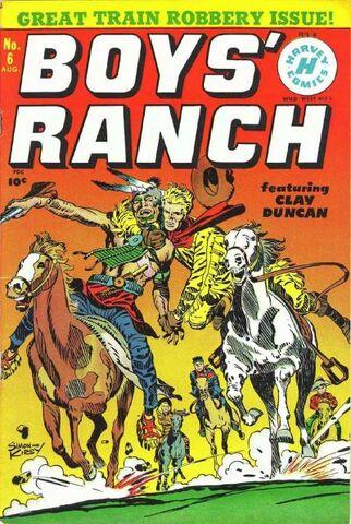 File:Boys ranch -6.jpg