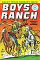 Boys ranch -6.jpg