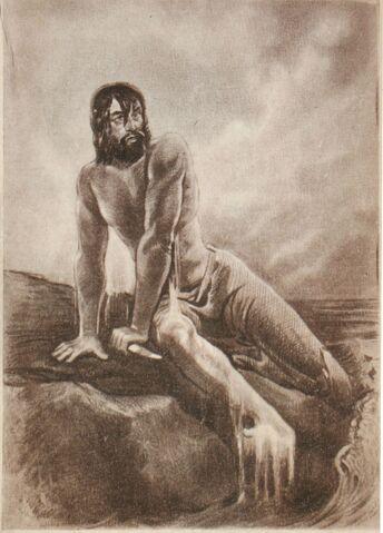 File:Дюма Гаварни Дантес в 1829.JPG