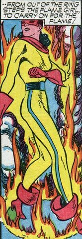 File:Flame Girl.jpg