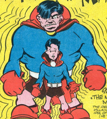File:Mighty mite.jpg
