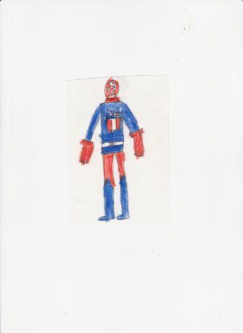 File:The american shield 001.jpg