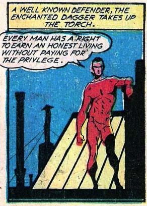 File:Yankee-Comics-4-strip-enchanted-dagger.jpg