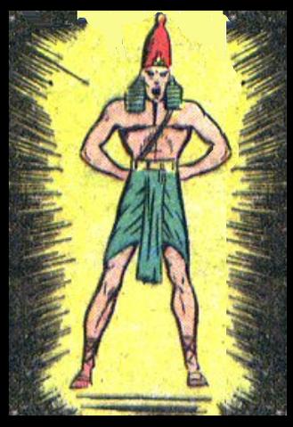 File:Black pharaoh.PNG