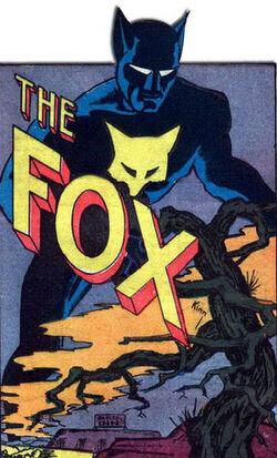 Foxmlj1