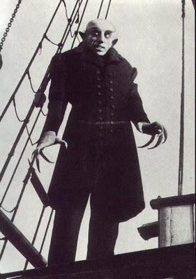 File:Count Orlok 001.jpg