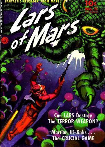 File:Lars of Mars -11.jpg