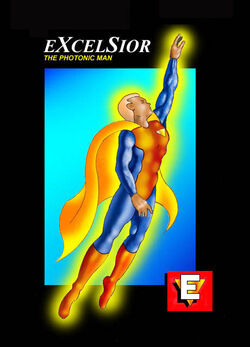 Excelsior1