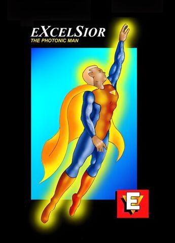 File:Excelsior1.jpg