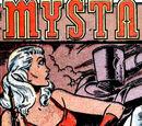 Mysta of the Moon