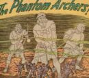 Phantom Archers