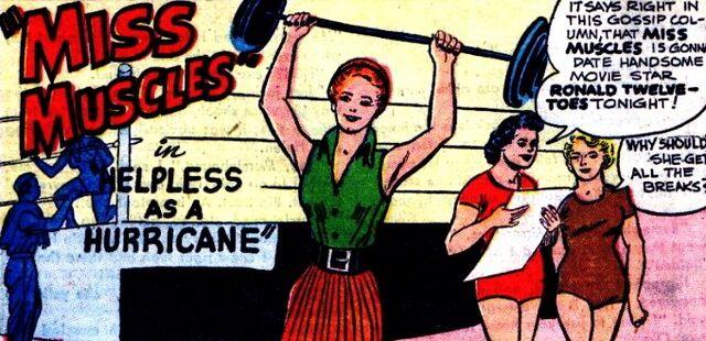 File:Miss muscles.jpg