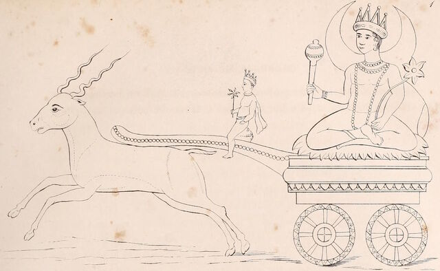 File:ChandraSomaMythologyHindus.jpg