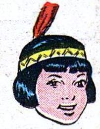 File:Red fawn.JPG