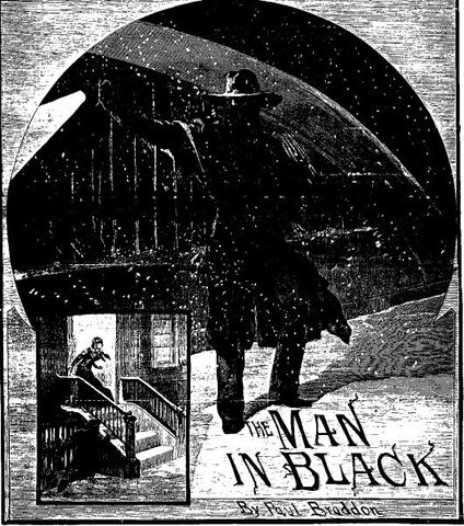 File:Man in Black (Boys of New York).jpg