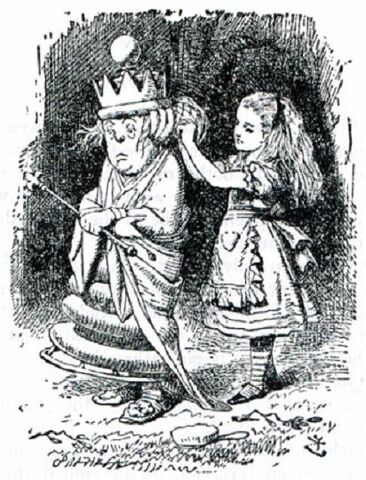 File:A-dressing the White Queen.jpg