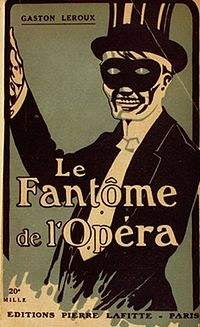 File:Phantom-Opera.jpg