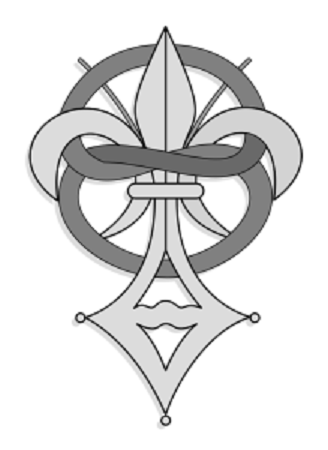 File:Priory of Sion Logo.png